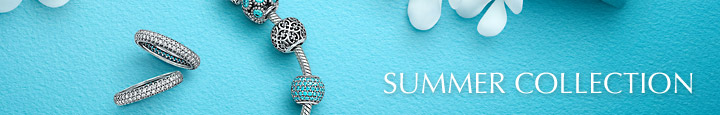 Buy summer collections online